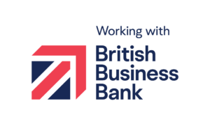 Working with the British Business Bank